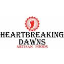 HeartBreaking Dawn's Hot Sauce
